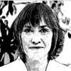 Anna Bentinck