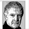 Edmund Dehn