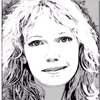 Kate Rawson