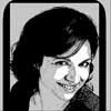 Nicole Arumagam